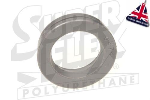 2500 SUPERFLEX POLYURETHANE STEERING COLUMN BULKHEAD GROMMET BUSH TRIUMPH 2000