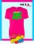 T-shirt-bambini-con-stampa-ME-CONTRO-TE-vari-colori-Spedizione-Gratis-tshirt Indexbild 4