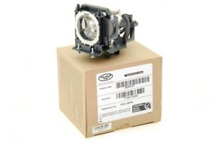 Alda-PQ-Original-Beamerlampe-Projektorlampe-fuer-SANYO-POA-LMP94-Projektor