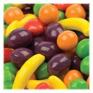 2-Lbs-Nestle-Willy-Wonka-Runts-Bulk-Candy-Vending