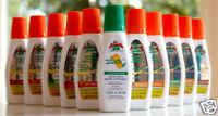 Stevia Flavored 1oz Liquid 160 Serving Organic Natural Hcg Diet Friendly