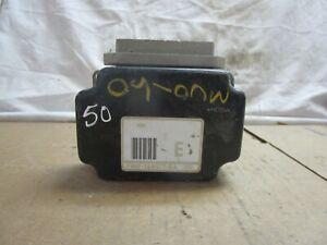 1995-2003 95-03 Ford Windstar Multifunction Relay Control Module F48F-12B577-BA | eBay