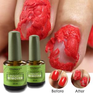 Off-Acrylic-Clean-Degreaser-Magic-Remover-UV-Gel-Nail-Polish-Burst-Nail-Gel