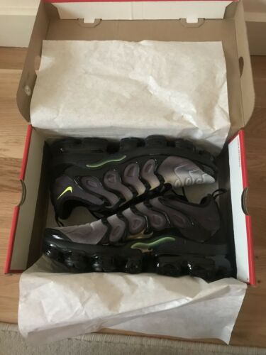 tuned Re Size 9 Plus Nike Air Vapormax nqWx6Tg4