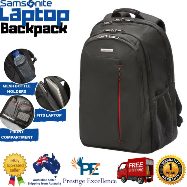 567935d435a Samsonite Guardit 17.3