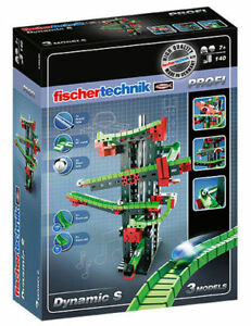 Kugelbahn-Dynamik-S-536620-von-Fischer-Technik