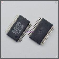 10PCS PCM2902E IC Stereo Audio CODEC With USB,100% GENUINE NEW TI/BB