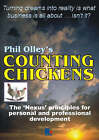 Counting Chickens by Phil Olley (Paperback, 2002)