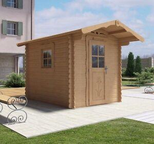 Casetta-legno-giardino-LA-PRATOLINA-alta-qualita-spessore-33-mm-di-abete-2x2-5