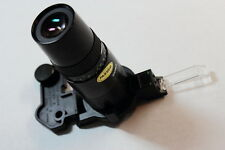 Sigma FT-80 Telephoto Lens X2.2