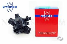 28512 Thermostat Kühlmittel  MAPCO