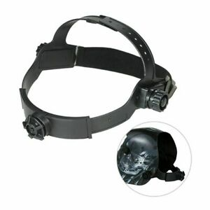 Adjustable-Welding-Welder-Mask-Headband-Solar-Auto-Dark-Helmet-Replacement