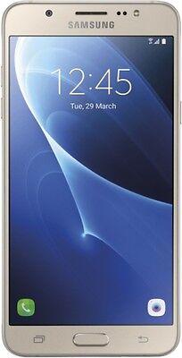 Samsung Galaxy J7 2016 Dorado SMARTPHONE LIBRE