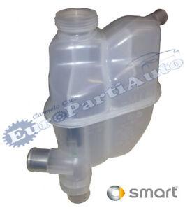 Vaschetta-radiatore-acqua-per-Smart-450-451