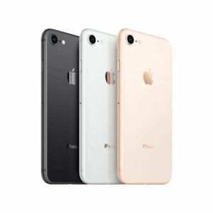 Apple-iPhone-8-64GB-GSM-amp-FULLY-UNLOCKED-AT-amp-T-T-Mobile-Verizon-BRAND-NEW