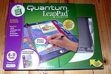 :-)))  Quantum Leap Pad - Englisch lernen für Kinder
