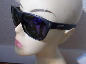c05162cd55 Image is loading SUNCLOUD-Dashboard-Matte-Black-Frame-Purple-Mirror- Polarized-