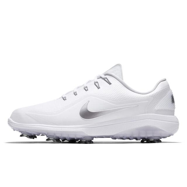 Nike Golf React Vapor 2 Mens Golfing