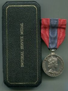 Medal-Imperial-Service-Medal-E2-Process-amp-General-Supervisor-Ministry-of-Defence