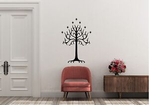 Tree-Of-Life-Lord-Of-The-Rings-Inspired-Home-Wall-Art-Decal-Vinyl-Sticker