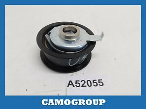 Rolls Tensioner Toothed Belt Time Belt Tensioner Pulley VOLKSWAGEN Golf Polo