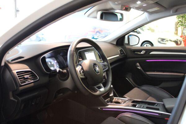 Renault Megane IV 1,5 dCi 110 Bose ST EDC - billede 5