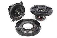 "JBL GT7-4 GT7 Series 180 Watts 4"" 2-Way Coaxial Car Audio Speakers New"