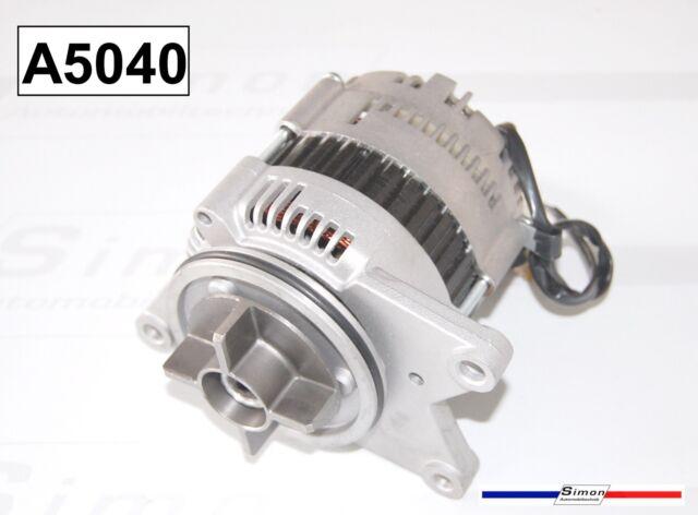 Lichtmaschine für Motorrad HONDA Goldwing  GL 1500 Aspencade NEUTEIL