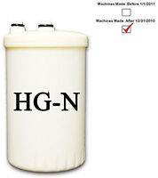 Hg-n Type Kangen Compatible Replacement Water Ionizer Filter For Enagic Toyo on Sale