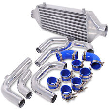 AUDI A3 1.9 TDI 90 100 110 130 BHP ALLOY TURBO FRONT MOUNT INTERCOOLER FMIC KIT