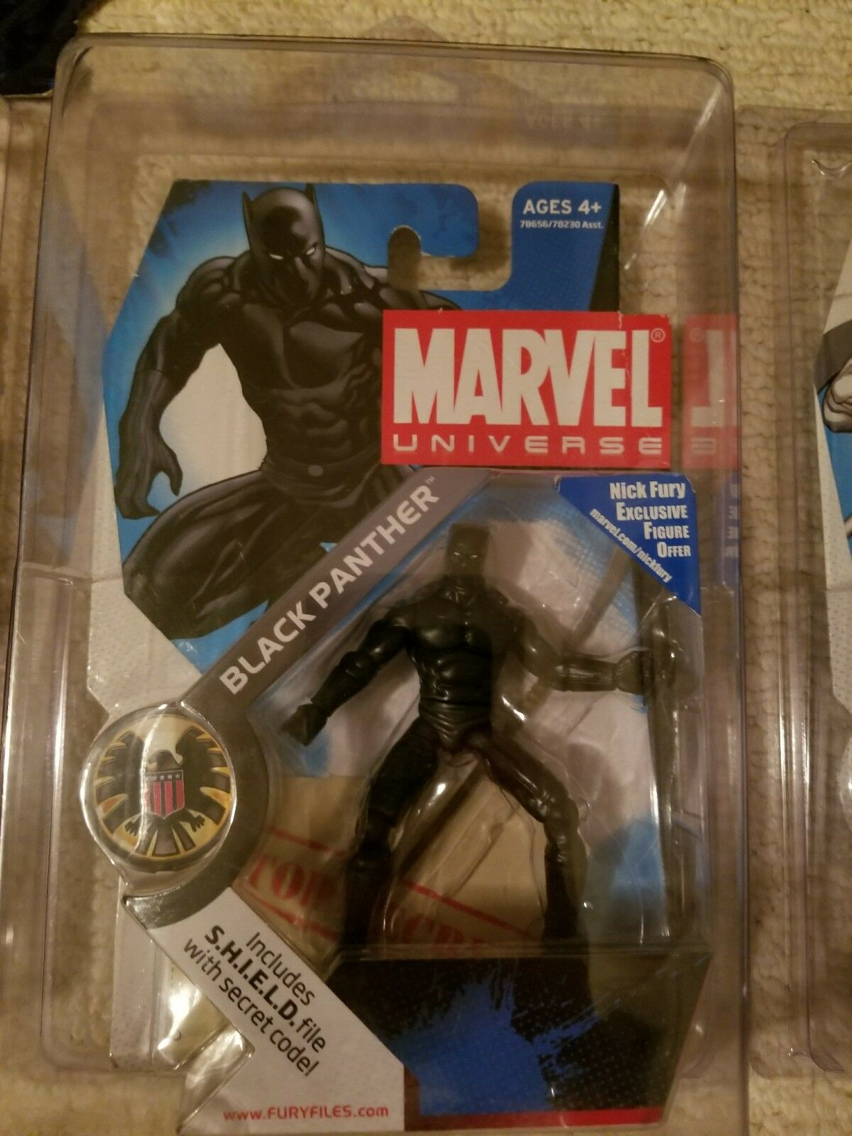 Collectible action figures DC MARVEL STAR WARS WARS WARS 6a928d