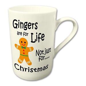 Rude Santa Fantaisie Cadeau Mug