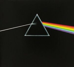 PINK-FLOYD-DARK-SIDE-OF-THE-MOON-CD-2011-REMASTERED-EDITION