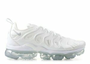 brand new 14305 c12a5 Image is loading Nike-Air-Vapormax-Plus-TN-Men-039-s-