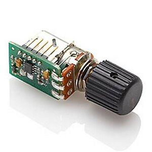 EMG-AB-Afterburner-Pot-upto-20dB-Active-Booster-Pot-Switch