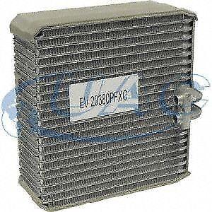 New Evaporator EV20380PFXC UAC