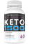 thumbnail 8 - Keto Diet Pills Advanced 1500 BHB Weight Loss Exogenous Ketones Rapid Ketosis