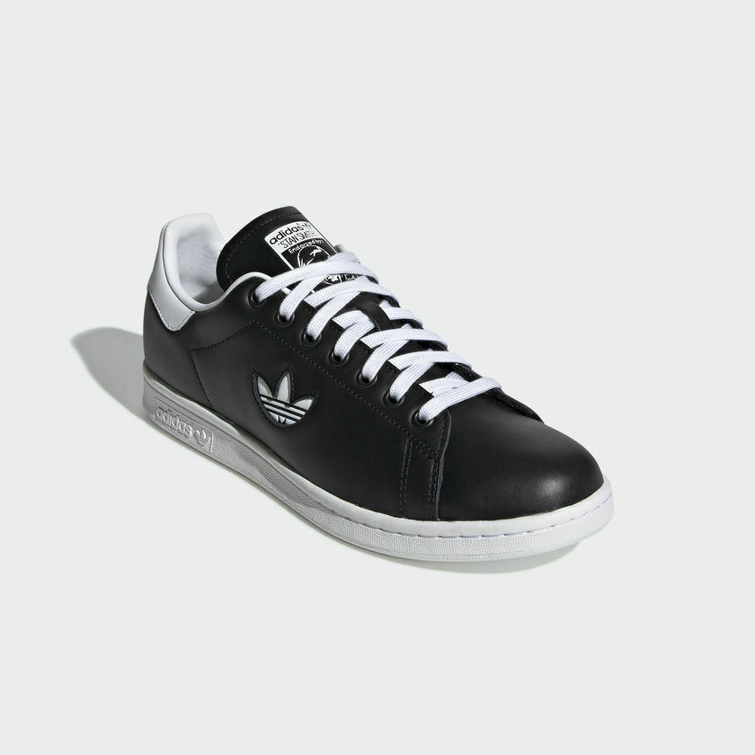Adidas Originals Stan Smith shoes (BD7452) Running Sports Casual Sneakers