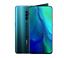 OPPO-RENO-5G-OCEAN-GREEN-256GB-ROM-8GB-RAM-DISPLAY-6-6-034-FULL-HD-ANDROID miniatuur 1