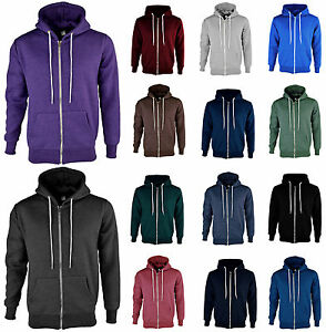 American-Authentic-New-Unisex-Mens-Womens-Teens-Apparel-Hooded-Top-Hoody-Hoodie