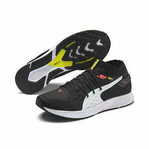 PUMA-SPEED-500-Men-039-s-Running-Shoes-Men-Shoe-Running