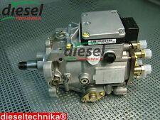 Reconditioned Bosch Diesel Injec Pump 0470506045 0470506017 0470506019 MAN/VOLVO
