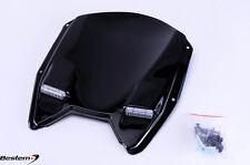 Suzuki SV650 SV1000 SV 03 - 07 Undertail LED Black