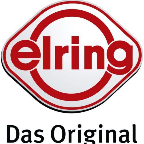 ELRING 504.581 Bague d/'étanchéité différentiel pour Citroen-DS-Fiat-Lancia-Mazda