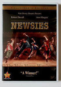 The-Original-Disney-Movie-that-Inspired-the-Broadway-Musical-Hit-NEWSIES-on-DVD