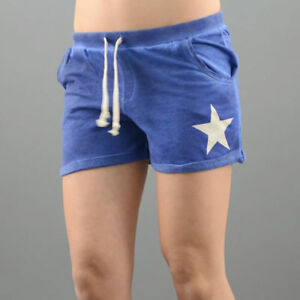 My T Stars Flp31 blu shirt modello in cotone wIqROI