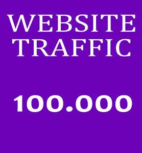 100-000-Besucher-Traffic-Bewerbung-ihrer-Website-Marketing-und-Promotion-SEO