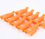 5-10-Pcs-Soak-Off-Cap-Clipp-Nail-Polish-remover-for-shellac-UV-fingers-and-toes miniatuur 15