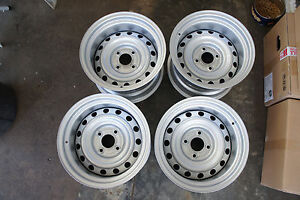 For AE86 TA22 datsun 240z S30 Z31 gc10 JDM Custom Steelies ...