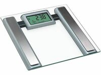 Starfrit Balance 093836-004-0000 Electronic Digital Scale With Remote on sale